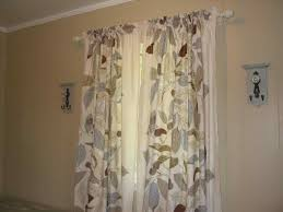 ikea blad curtains adeal info