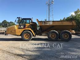 100 Trucks For Sale In Lake Charles La Caterpillar 730C For Sale Rents LA Price US 353342