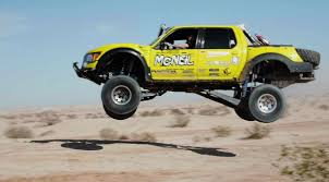 100 Best Off Road Trucks Dirt Alliance Shreds The Desert In The Road Edit Of The Year