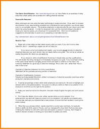 Civil Engineer Resume Template – Speed Club Technology Resume Examples And Samples Mechanical Engineer New Grad Entry Level Imp 200 Free Professional For 2019 Sample Resume Experienced It Help Desk Employee Format Fresh Graduates Onepage Entrylevel Lab Technician Monstercom Retail Pharmacy Velvet Jobs Job Technical Complete Guide 20 9 Amazing Computers Livecareer Electrical Fresh Graduate Objective Ats Templates Experienced Hires