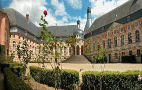 chambre d hote chateau chambre d hôtes château de fargeau chambre d hôtes fargeau