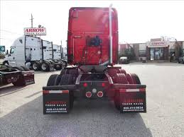 Used 2014 FREIGHTLINER CASCADIA Tandem Axle Sleeper For Sale   #534446 2014 Freightliner Cascadia Maple Shade Nj 5000588195 Heavy Truck Dealerscom Dealer Details Arrow Sales In 08052 Chambofcmercecom Used Kenworth Trucks For Sale Ripoff Report Of Atl Complaint Review Conley Arrow Truck Sales Trucks For Sale In Kenworth