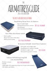 Aerobed Queen Air Bed With Headboard by 100 Aerobed Raised Queen With Headboard Frame Air Mattress