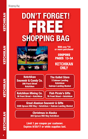 Ak Coupon Book - Iup Coupons Kirkland Top Coupons Promo Codes The Good And The Beautiful Coupon Code Coupon Wwwkirklandssurveycom Kirklands Customer Coupon Survey Up To 50 Off Christmas Decor At Cobra Radar Costco Canada Book 2018 Frys Electronics Black Friday Ads Sales Doorbusters Deals Pin By Ann On Coupons Free 15 Off Or Online Via Promo Allposters Free Shipping 20 Ugg Store Sf Green China Sirius Acvation Codes Pillows 2