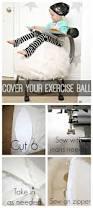 Yoga Ball Desk Chair Benefits by Best 25 Ball Chair Ideas On Pinterest Dream Rooms Dream