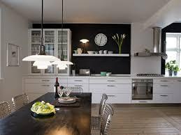 küchenbeleuchtung ratgeber connox shop