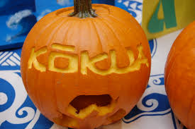 Pumpkin Contest Winners 2015 by Youth Challenge Academy Windward Mall Pumpkin Carving Contest 2015