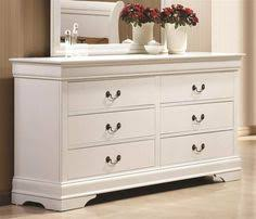 Monterey 6 Drawer Dresser Target by Monterey 6 Drawer Dresser Bedroom Pinterest Dresser Drawers