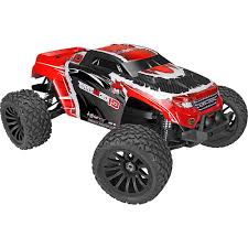 Redcat Racing Terremoto-10 V2 Truck Red TERREMOTO-10-V2-TRUCK-RED ... Eltoroloco Hash Tags Deskgram 2017 Facilities Event Management Superbook By Media Hot Wheels Monster Jam Avenger Chrome Truck Show Maximum Destruction Freestyle Rochester Ny 2012 Associated 18 Gt 80 Page 6 Rcu Forums Toys Trucks For Kids Kaila Heart Breaker Kailasavage Instagram Profile Picdeer A Macaroni Kid Review Calendar Of Events Revs Into El Toro Loco