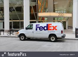 Fedex Truck Stock Picture I3905717 At FeaturePics Fedex Truck In Paris France Editorial Image Of Courier Wants The Us Government To Develop Selfdriving Laws Train Slams Through Truck In Dashcam Video Truck Trailer Transport Express Freight Logistic Diesel Mack Fedex On The Highway Photo Filemodec Lajpg Wikimedia Commons Driver Arrested For Duii Reckless Driving On Inrstate Driving Jobs Search For Length Trucks Sale 18ft P1000 Fedex Mag Paris France May 26 2015