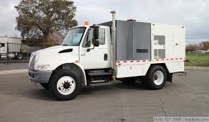 2002 International Sewer Equipment 800H Hydro Jetter Truck - YouTube Used Trucks For Sale In Evansville In On Buyllsearch 2018 Mack Anthem 64t Indiana Truckpapercom 2014 Lvo A40f Articulated Truck For Sale Rudd Equipment Co Expressway Dodge Youtube Surplus Equipment Kurtz Auction Realty Cars In Autocom 2017 Toyota Tacoma Review Midsize Features Newburgh Food Grumman P30 Shaved Ice And Cream Kona