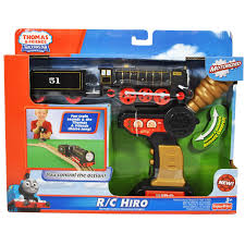 Trackmaster Tidmouth Sheds Toys R Us by All Brands Thomas The Tank Engine And Friends Mjstoy Com