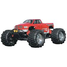 HPI Racing 2002 Dodge Ram Clear Body Savage/T-Maxx (large View) | R ... Hpi Mini Trophy Truck Bashing Big Squid Rc Youtube Adventures 6s Lipo Hpi Savage Flux Hp Monster New Track Hpi X46 With Proline Joe Trucks Tires Youtube Racing 18 X 46 24ghz Rtr Hpi109083 Planet Amazoncom 109073 Xl Octane 4wd 5100 2004 Ford F150 Desert Body Nrnberg Toy Fair Updates From For 2017 At Baja 5t 15 2wd Gasoline W24ghz Radio 26cc Engine Best 2018 Roundup Bullet Mt 110 Scale Electric By