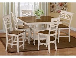 Value City Kitchen Table Sets by Inviting Design Of Isoh Interesting Duwur Inside Munggah Splendid