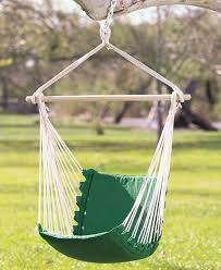 Best Swing Seat Hammock Swinging Chair Hammocks Ltd modities