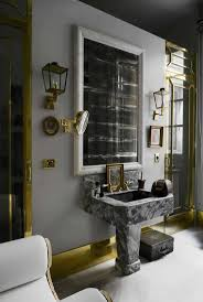 Sherle Wagner Italy Sink by 383 Best Bathrooms Images On Pinterest Luxury Bath Bathrooms