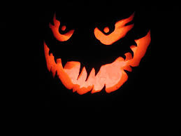 Halloween Pictures For Pumpkins by 17 Pumpkin Carving Ideas From U0027hello Kitty U0027 To U0027hunger Games