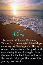 This Is Me And Why I Feel Home In Hawaii Aloha