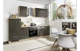 küchenblock 280 cm poco einrichtungsmarkt für 349