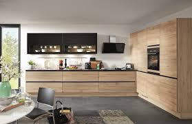 l küche riva eiche san remo nachbildung touch schwarz