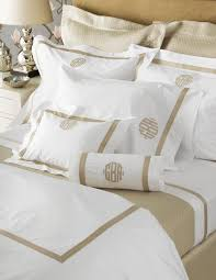 Cheap White Monogrammed Bedding With Smooth White Pillows For ... A Spoonful Of Style Bump Date And Instagram Roundup Pottery Barn Find Offers Online Compare Prices At Storemeister Bathroom Bed Bath Fniture Monogrammed Accsories Add Your Personal Sumrtime Fun With Smooth Towels For Modern Louis Pensacola Master Pottery Barn Kids Quinn Crib Bumper Toddler Quilt Skirt Sheet Sham Cheap White Monogrammed Bedding With Smooth Pillows For How To Furnish A Small Out About Home Design By Fuller