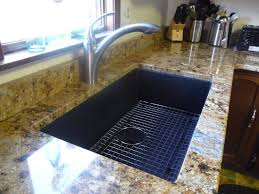 kitchen sink commercial sink accessories stainless sink grid