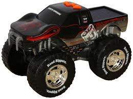 Road Ripper Monster Truck Toys: Buy Online From Fishpond.com.au Snake Bite Monster Truck Toy State Road Rippers 4x4 Sounds Motion Road Rippers Monster Chasaurus Rc Truck Giveaway Ends 34 Share Amazoncom Bigfoot Rhino Wheelie Motorized Forward Rock And Roller Rat Rod Vehicle Thekidzone Ram Rammunition Wheelies Sounds Find More Dodge For Sale At Up To 90 Off Garbage Tankzilla 50 Similar Items New Bright 124 Jam Grave Digger Sound Lights Forward Reverse Lamborghini Huracan Car Cuddcircle Race Car Toy State Wrider Orange Lights