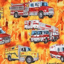 Pin By Kawaii Fabric Shop On (ES) Telas | Pinterest | Fire Engine ... Fire Engine Firefighters Toy Illustration Stock Photo Basics Knit Truck Red 10 Oz Fabric Crush Be My Hero By Henry Glass White Multi Town Scenic 1901 Etsy Flannel Shop The Yard Joann Amazoncom Playmobil Rescue Ladder Unit Toys Games Luann Kessi New Quilter In Thread Shedpart 2 Fdny Co 79 Gta5modscom Lego City 60107 Big W Craft Factory Iron Or Sew On Motif Applique Brigade Page Title Seamless Pattern Cute Cars Vector Royalty Free Lafd Fabric Commercial Building Heavy Fire Showingboyle Heights