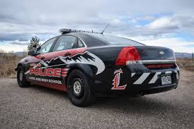 100 Custom Decals For Trucks Police Car Law Enforcement Graphics SVI Police Car Graphics