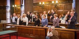 cour d assise definition pourquoi la cour d assises est condamnée à mort la libre