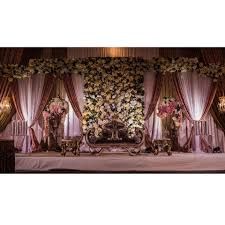 100 Elegant Decor Wedding Event Home Facebook