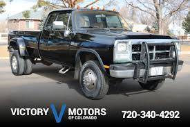 1993 Dodge RAM 350 Photos 1993 Dodge Ram 350 Photos Informations Articles Bestcarmagcom 11 Reasons Why The 12valve Cummins Is Ultimate Diesel Engine W250 Power Magazine D350 Ext Cab Flatbed Pickup Truck Item J89 V 10 Fs17 Mods Weld It Yourself 811993 23500 Bumpers Move Dodge Power Ram 250 Cummins Turbo Diesel Studie62 Flickr File11993 Ramjpg Wikimedia Commons Youtube Bangshiftcom 70mile With An Astronomical Price Ta
