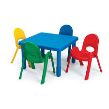 Wayfair Small Kitchen Sets by Supple Kids Table Chair Sets Wayfair In Lighter Kids Piece Table
