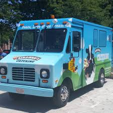 Ben & Jerry's Catering MA - Boston Food Trucks - Roaming Hunger 1983 Gmc S15 Volo Auto Museum Cycles Trends Vibrations What The Still In Service Why Electronic Chassis Control Mod 1997 Blazer S10jimmy Nissan Silvia Is A Great Drift Car With Terrible Driver Nissan D1gp Modailt Farming Simulatoreuro Truck Carlisleevents Truxarossa0s15gmcchevy Cars Pinterest Gm 8203 0s15 Bolton 4link Suspension 29 Best S10 Images On Yes 1988 Sierra Pickup Truck Item C9785 Sold Septem Ac Condenser 2000 Chevrolet Blazer S10jimmy United Gaugemagazinecom Presents Slamology 2012 Photo Image Gallery