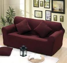 Sure Fit Dual Reclining Sofa Slipcover by Reclining Sofa Slipcovers Dual Recliner Sofa Cover Uk Recliner