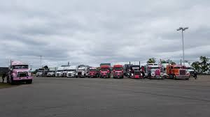 Trucking For A Cure   Today's TruckingToday's Trucking Becker Trucking Freightliner Fld Truck 232 Trucki Flickr Bbt Bros Inc Added A Covered Transport Rick Umback Self Employed Big Sky Xpress Of Mt Linkedin Tj Potter Columbia By Truckinboy Potter Mn Rays Photos Old Trucks Rule Buckeye Country Hemmings Daily Calamo Wadena Fair Book 2013 M Miller Here Or There We It Evywhere Back At I90 Vantage Wa Part 3 Enforcing The Eld Mandate Challenges Faced Law Forcement Specialized Towing