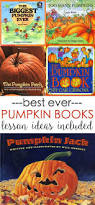Spookley The Square Pumpkin Book Read Aloud by 701 Best Reading Writing And Arithmetic Images On Pinterest
