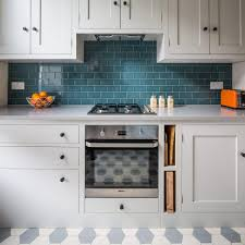 Kitchen Styles Vintage Inspired Accessories Modern Ideas Retro Refrigerator Reproductions Built In