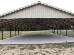 Armour Metals Pole Barns - Metal Roofing And Pole Barns 24 X 30 Pole Barn Garage Hicksville Ohio Jeremykrillcom House Plan Great Morton Barns For Wonderful Inspiration Ideas 30x40 Prices Pa Kits Menards Polebarnsohio Home Design Post Frame Building Garages And Sheds Plans Metal Homes Provides Superior Resistance To Leantos Direct Buildings Builder Lester Sale Builders Decorations 84 Lumber
