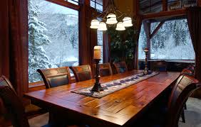 Modern Dining Room Sets For 10 by Fascinating Dining Room Table For 10 Pictures Best Idea Home