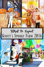 Knotts Berry Farm Halloween 2016 by Choosing The Right Knott U0027s Berry Farm Season Pass