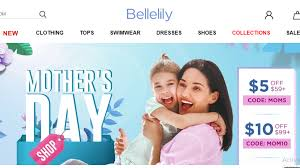 Belle Lily Reviews For Dresses, Swimwear, And More Christmassale2017 Hashtag On Twitter Simply Belle Eau De Parfum Spray 34 Oz Mnml Denim Coupon Download Mp3 Mnml Clothing Coupon 2018 Free Fairy Muguet Lily Of The Valley Fairie Printable Download Image Buy 3 Get One Free Ecs Tracfone Promo Codes Tracfone Mountain Dew 24 Pack Coupons Porch Den Claude Monet Water Pond At Giverny Dobby Rug Dazcom Checkphish Check Pshing Url Blelily Reviews Included Code Serena And Lily Coupon Code School Coinbase Bitcoin Privacy Policy Asali Raw Organic Affordable Ballard Designs Tampa Mirrors Used For