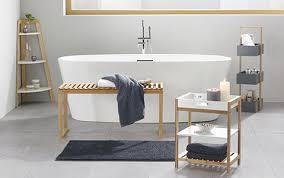 badezimmer entdecken mömax