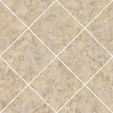 allison731 19 4 seamless marble tile texture delightful tile