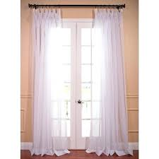 crushed voile curtains teawing co