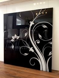 Our Natola Patterned Glass Splashbacks Available For Sale In EBay Store