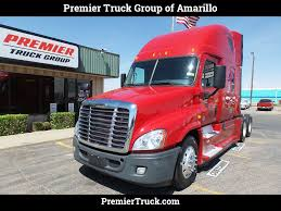 2015 Used Freightliner Cascadia Evolution For Sale In Amarillo, TX ... Used Medium Duty Truck Inventory Freightliner Northwest Freightliner Trucks For Sale In Bakersfieldca Scadia 125 For Sale Montgomery Texas Price Us 17 Ton Pioneer 2000 2013 Western Star 4964fx In Laverton North At Adtrans Heavy Trucks For Sale Sales Denver Wheat Ridge New Hoods