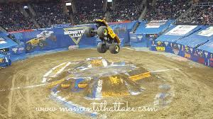 Moments That Take My Breath Away: Monster Jam Kansas City Review Monster Jam Tickets Buy Or Sell 2019 Viago Amazoncom Officially Licensed Nfl Remote Control Truck Moments That Take My Breath Away Kansas City Review Results Page 8 Triple Threat Series Mo Monsters Monthly Hlights Youtube Is At The Sprint Center Pin By Us Trailer On Repair Pinterest Trucks Krysten Anderson Carries Familys Grave Digger Legacy In Rc Hammacher Schlemmer Kas Vivatumusicacom Chiil Mama Flash Giveaway Win 4 To Allstate
