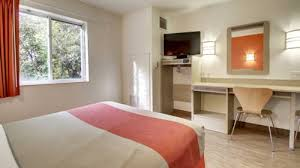 Just Beds Springfield Il by Motel 6 Springfield Illinois Springfield Il United States
