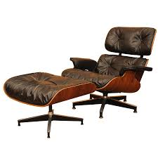 Elegant Lounge Chair And Ottoman Design For Home Living Room ... The Eames Lounge Chair Is Just One Of Those Midcentury Fniture And Plus Herman Miller Eames Lounge Chair Charles Herman Miller Vitra Dsw Plastic Ding Light Grey Replica Kids Armchair Black For 4500 5 Off Uncategorized Gerumiges 77 Exciting Sessel Buy Online Bhaus Classics From Wellknown Designers Like Le La Fonda Dal Armchairs In Fiberglass Hopsack By Ray Chairs Tables More Heals Contura Fehlbaum Fniture And 111 For Sale At 1stdibs